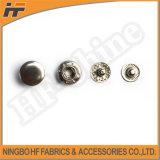 Кнопка высокого качества щелчковая (2101)