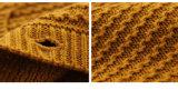 Phoebee Großverkauf-Baumwoll-Kleidung 100% scherzt Mädchen-Strickjacken