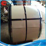 金属の建築材料のNanoコーティングの高熱の絶縁体によって冷間圧延される鋼板アルミニウムコイル