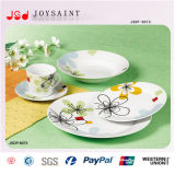 New Arrival Dinner Ware for Promotion