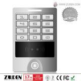 Heiß! Unabhängiger Zugriffssteuerung-Tastaturblock-Tür-Controller