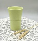 Neue Art abbaubarer Eco freundlicher wässernder Plastikbecher