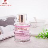 Perfume original/Parfum/Colonia/fragancia/Aroma Eau De Parfum