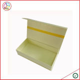 Подгонянная коробка печатание полного цвета