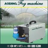 macchina di nebbia 3L/Min (YDM-2803B)