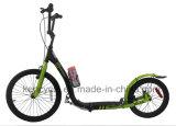 Bici del piede del motorino di scossa dei bambini/motorino di sport/bicicletta di scossa/motorino di scossa del motorino/via di imposte indirette