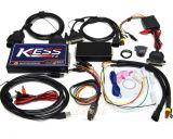 Kess V2 V2.15 가장 새로운 OBD2 매니저 조정 장비 명목 한계 없음 Fw V4.036