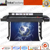 1.52m Outdoor Printer 를 사용하는 Outdoor Waterproof Media와 Pigment Ink