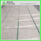 Good Polished를 가진 최고 Beige Marble Tile