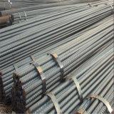 Barra d'acciaio deforme BS4449 B500b