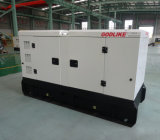 Fabriek Direct Sale 50Hz 30kw Chinese Diesel Generator (4DX22-50D) (GDX37*S)