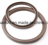 OEM EPDM NBR FKM Silicon Viton Oil Seal Joint