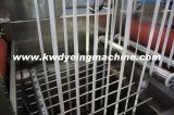 نيلون يوصّل شريط/[إلستيك] مستمرّة [دينغ&فينيشينغ] آلة سعر