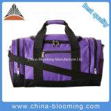 La gymnastique imperméable à l'eau d'emballage portent le sac de molleton de sports de voyage d'Outddoor