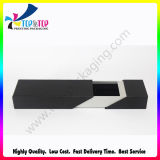 Коробка ящика бумаги конструкции OEM оптового штейнового пятна слоения UV