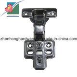 Шарнир давления масла нержавеющей стали 304 для мебелей (ZH-HG-001)