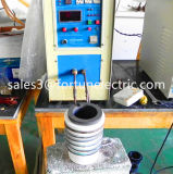 Calore-trattamento Furnace di 7kw/15kw IGBT High Frequency Induction