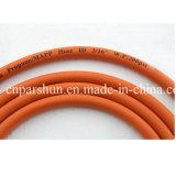 Gummi-LPG-Gas-Schlauch/Propan-Schlauch
