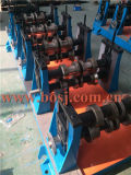 Plank de aço Platform para Construction Equipment Roll Forming Machine Malaysia