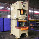 160ton C Frame Fixed Stroke Press Machine