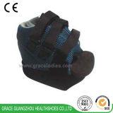 Chaussures de trauma de poteau de santé de grace de santé de grace (5809232)