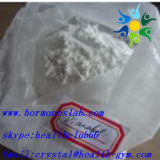 Порошок Methandrostenolone естественный устно стероидный белый Dianabol для культуризма