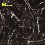 Faux Polished Marble Floor Tiles di Marble