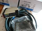 Переключатель датчика серии E3jk светоэлектрический