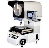 Projetor de perfil de medição vertical de Dia300mm Digitas (VP12)