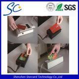 scheda astuta di 125kHz-13.56MHz RFID