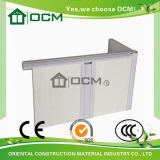 Mg-Oxid-nicht brennbare Baumaterialien