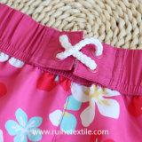 Modo Panty, Print Swimwear per Girl