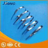 Kabelbinder-Kauf des Edelstahl-316 direkt vom China-Hersteller