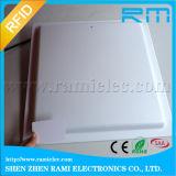 Soluções do sistema do estacionamento de RFID com o leitor da escala longa da freqüência ultraelevada