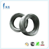 1400c Ocr27al7mo2 Resistance Heating Wire per Industry Furnace