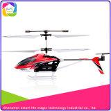 2016 helicóptero profesional del juguete RC de las granes variedades del helicóptero