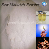 Deca-Bodybuilding-Eignung-EinspritzungNandrolone Decanoate 200mg