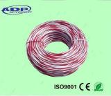 Провод шлямбура телефона провода для ввода 1 пара Twisted кабеля