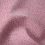 Cuir artificiel de PVC de prix usine pour la décoration, pour les meubles (808#)