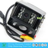 Автомобиль шины ночного видения иК давал задний ход камера Xy-03