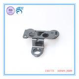Metall Parts Stamping von Punching