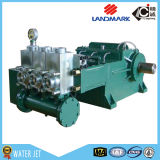 압력 세탁기는 Nozzles 물 발파공 펌프 (L0246)를