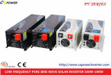 UPSとの1000W Solar Pure Sine Wave Inverters