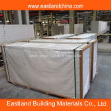 AAC Wall Panel und Floor Slab