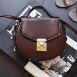 2016 sacchetti di spalla rotondi delle signore di stile delle più nuove borse divertenti del progettista Sy7771