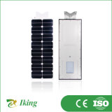 Mini Solar Powered LED Light 15ws