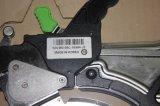 Samsung Feeder Sm 12mm 16mm 24mm 32mm 44mm 56mm 72mm