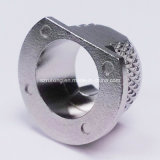 Metall Injection Molding Stainless Spare Part für Industrial Use