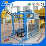 Hohe Leistungsfähigkeit Blcok, welches die Maschine/porösen Block Maschinen-Preis bildend bildet