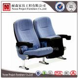 Удобные место стула аудитории конференции/стул театра (NS-WH262)
